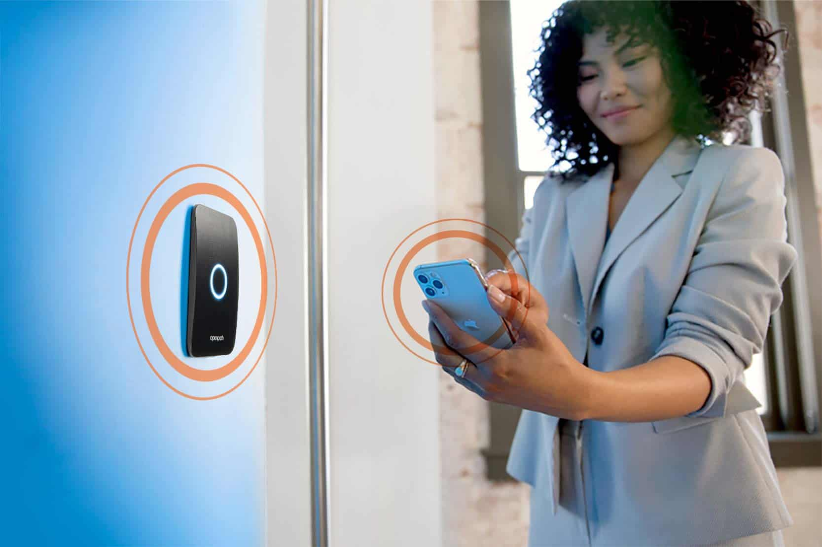 Innovations That Are Redefining Access Control