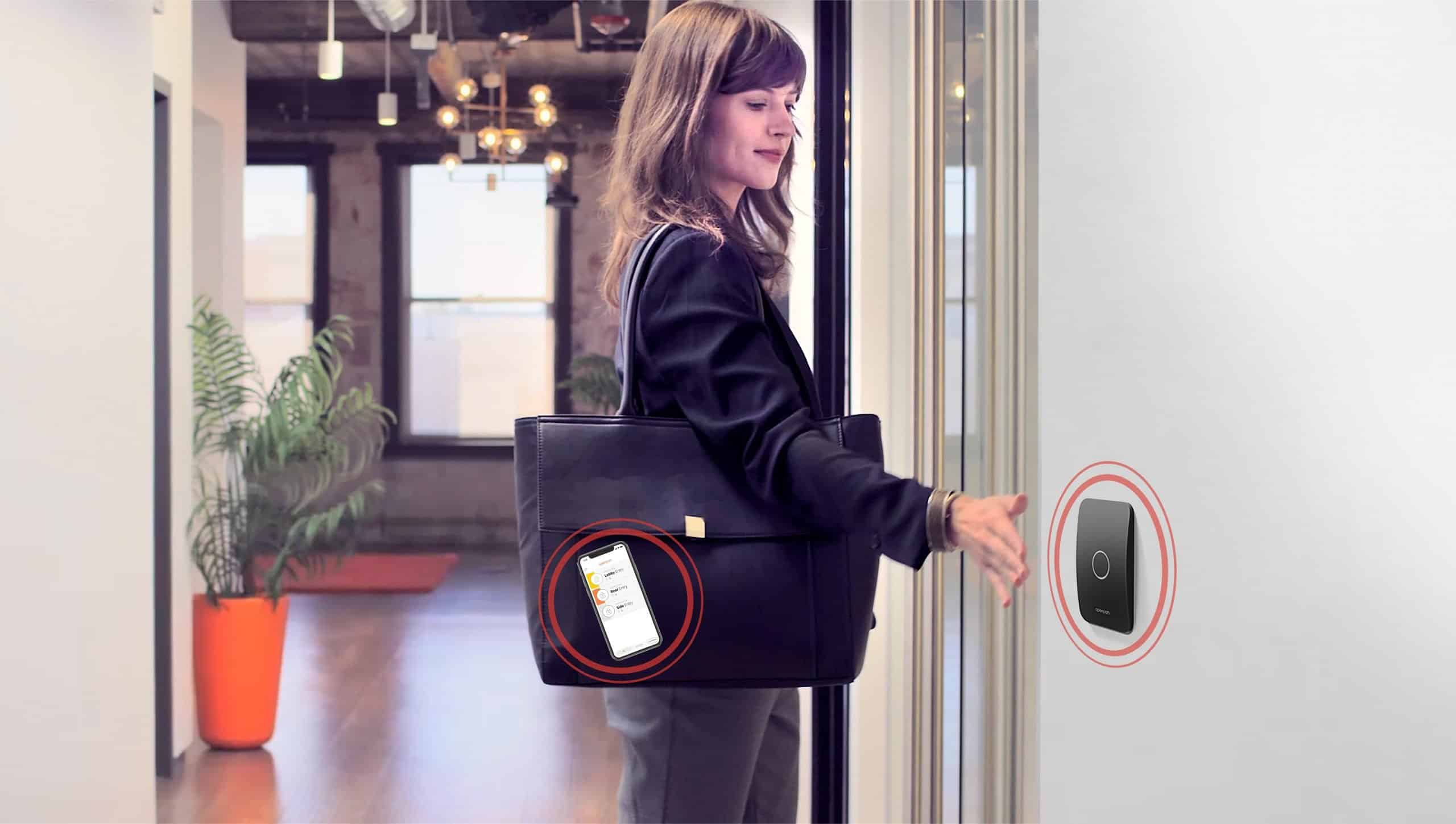 How to Determine the Best Access Control System for your Property