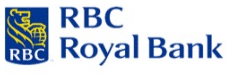 rbc royal bamk